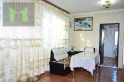Дом отдельно стоящий. 4 проезд Муравьева, р-н ГорГаз, площадь дома 40,2кв.м., площадь участка 627кв.м., централизованный водопровод, электричество...