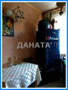 Комната, улица Невская 33. Столетие, агентство, 18,0кв.м.
