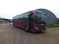 Shenlong. Продам Автобус /Sunlong SLK6126, 47 мест