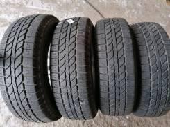 Michelin 4x4 Synchrone, 215/70 R16