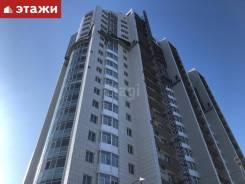 5-комнатная, улица Грибоедова 46. Толстого (Буссе), агентство, 133,4кв.м. Дом снаружи