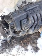 Двигатель Mazda Demio [11279298296] DW3W, B3