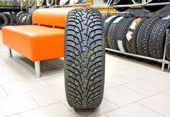 Maxxis NP5, 215/60 R16