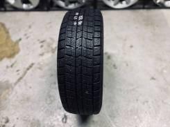 Dunlop DSX, 195/65 R14
