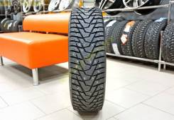 Hankook Winter i*Pike X W429A, 215/70 R16