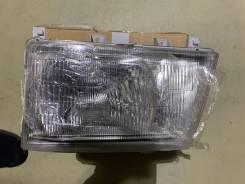 Фара Mitsubishi Canter 03-08 FE710 ST-214-1178L SAT ST2141178L
