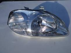 Фара Honda Civic Ferio EK3 новая правая