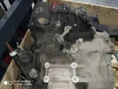 Акпп Toyota Vista SV55 3SFE 4WD U240F