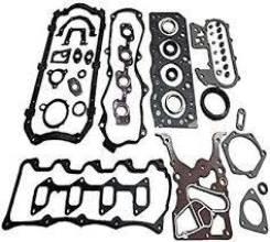 Ремкомплект двигателя 04111-54092 3LT 04111-54092