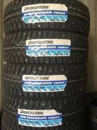 Bridgestone Ice Cruiser 7000, 175/70 R13