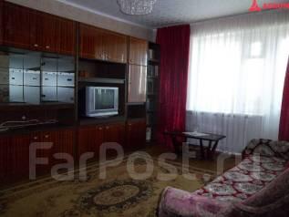 2-комнатная, улица Славянская 17. Гайдамак, агентство, 48,0кв.м. Комната