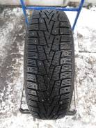 Roadstone Winguard WinSpike, 185/65 R14