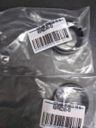 Сальник привода NOK AE2365-G0