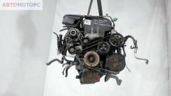Двигатель Ford Mondeo II 1996-2000, 2.0 л., бензин (NGA, NGB, NGC, NGD)