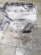 Двигатель Toyota 2NZ-FE для BB, Corolla, Funcargo, IST, Probox, VITZ, WILL