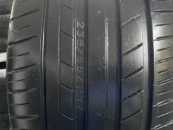 Kapsen S2000 SportMax, 235/45R17