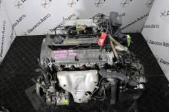 Двигатель Mitsubishi ИЭ - 235 307