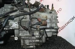 АКПП Honda [205 009]