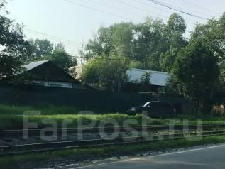 Продам земельный участок. 9 250кв.м., собственность