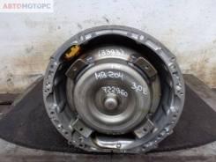 АКПП Mercedes C-klasse (W204) 2013, 3 л, бензин (722960 2042711701)