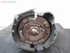 АКПП BMW X5 E53 2005, 3 л, дизель (6HP26X 1068020011)