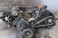 Двигатель 2.7 BES Audi А6 С5 Allroad