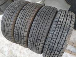 Yokohama Ice Guard, 175/65 R15