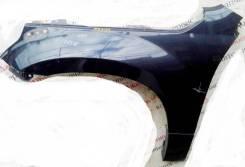 Крыло переднее Suzuki Escudo TDA4W TDB4W TD54W TD94W левое