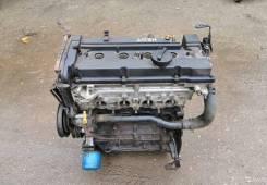 Мотор 1.6 Киа Церато 1