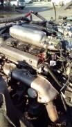 Двигатель H20A