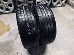 Dunlop Enasave RV504, 215/55 R17