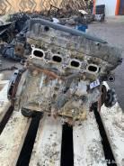 Двигатель Сузуки Джимни M13A 1.3 л