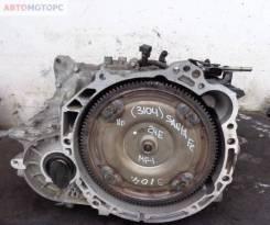 АКПП Hyundai Santa Fe II (CM) 2011, 2.4 л, бензин (A6MF1 )