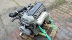 Двигатель Сузуки Джимми М13А