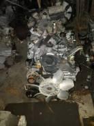 Продам двигатель Toyota CR5# 3CTE (4WD)