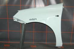 Крыло переднее левое - Lada Granta (2018-н. в. )