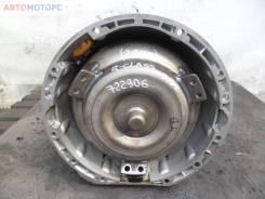 АКПП Mercedes R-klasse (W251) 2006, 3.5 л, бензин (722906)