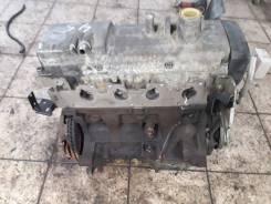 Двигатель Рено Меган 1 2.0