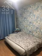 Комната, улица Зейская 12. Луговая, агентство, 12,0кв.м. Комната