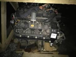 Контрактный двигатель BMW из Японии Bmw 7-Series E65 N62B48B