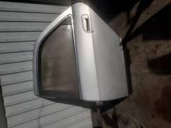 Дверь задняя Nissan Skyline R33, RB20E