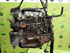 Двигатель AUDI 80 В3, В4 2.3л NG