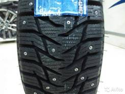 Sailun Ice Blazer WST3, 215/65 R16 102T