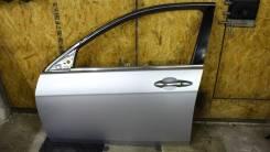 Дверь передняя левая Honda Accord 2007 NH700M