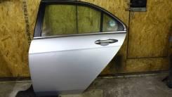 Дверь задняя левая Honda Accord 2007 NH700M
