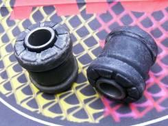 Комплект Сайлентблоков NSO (Япония)=Toyota 48075-42050, 48075-42010