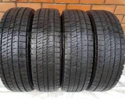 Bridgestone Blizzak VRX2, 165/55 R14