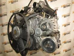 Двигатель БМВ е39 м51 256T1