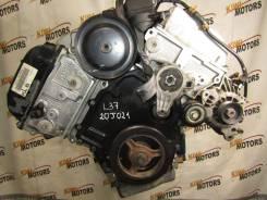 Двигатель Кадиллак Эльдорадо Севиль Девиль Аланте 4,6 L37