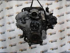 Двигатель Cadillac SRX STS CTS ATS 3,6 i LLT